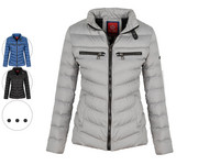 Paul Parker Winterjacke | MB01