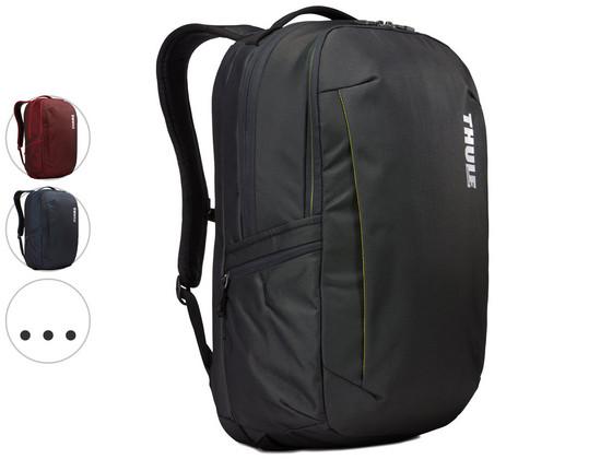 Korting Thule Subterra Backpack | 30 L