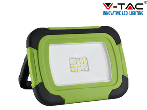 V-Tac LED Bouwlamp