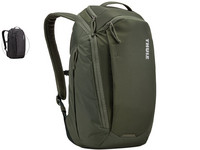 EnRoute Backpack | 23 l