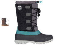Snowboots Winter Wanderer | Dames