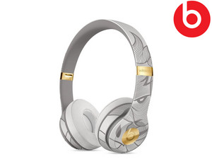 Beats Solo³ Bluetooth Koptelefoon