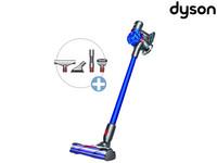 Dyson V7 Motorhead Origin Staubsauger + Toolkit