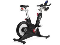 VirtuFit Indoor Cycle S2i Spinbike