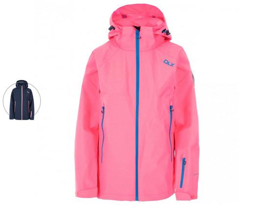 Korting DLX Ski Jas Tammin | Dames