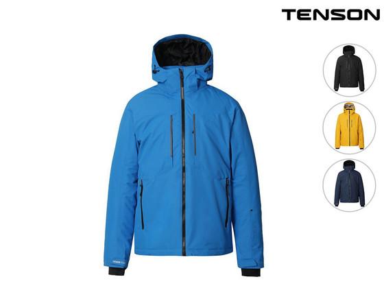 Korting Tenson Cougar Ski Jas | Heren