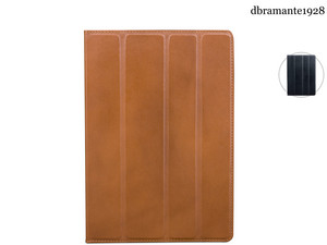 Risskov iPad Air / Pro Case