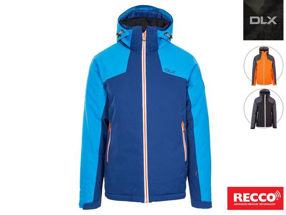 Korting DLX Coulson Ski jas