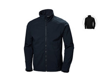 HH Heren Softshell Jacket