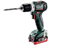 Metabo PowerMaxx Boorschroefmachine