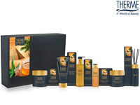 Therme Luxe Cadeaudoos