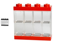 LEGO Opbergbox | Display 8