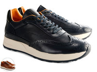 DenBroeck Greene St. Sneakers | Heren