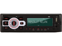 Radio Imperial Dabman Car1 | DAB+ Bluetooth, USB,