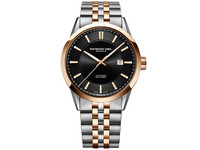 Zegarek Raymond Weil Freelancer Two Tone