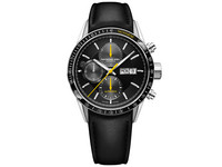 Raymond Weil Freelancer | 7731