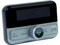 Dabman 61 Plus Radio-Adapter FM & DAB+