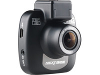 Next Base Dash Cam 112