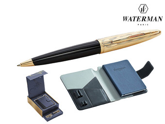 Waterman Balpenset