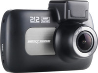 Next Base Dash Cam 212 Lite