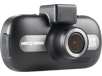 Next Base Dash Cam 512G Wifi