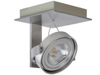 Spectrum LED-Strahler