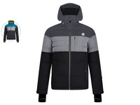 Dare 2B Connate Jacket | Men