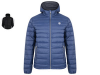 Dare 2B Intuitive Down Jacket | Men