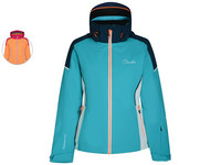 Dare 2B Contrive Ski Jacket | Women