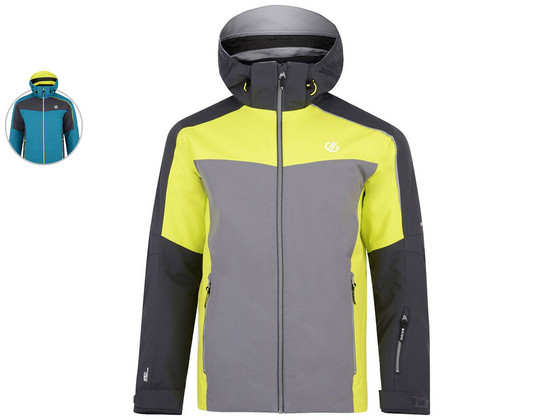 Korting Dare 2B Intermit Ski Jacket | Men