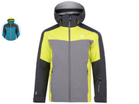 Dare 2B Intermit Ski Jacket | Men