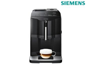Siemens EQ3 TI30A209RW Espressomachine