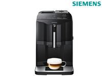 Siemens EQ.3 Espressomaschine