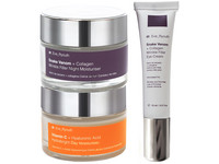 dr. Eve_Ryouth Anti-Ageing Starter Set