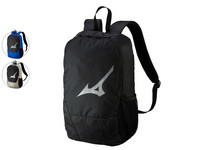 Mizuno Backpack | 20 L