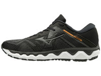 Mizuno Wave Horizon 4 | Heren