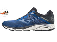 Mizuno Wave Inspire 16 | Heren