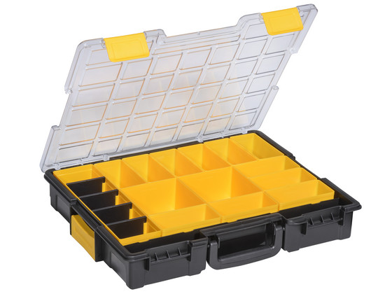 Korting Allit EuroPlus Pro Toolbox