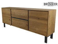Brinker Madrid Dressoir