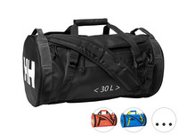 Helly Hansen Duffle Bag 2 | 30 Liter