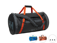 Helly Hansen Duffle Bag 2 | 90 Liter