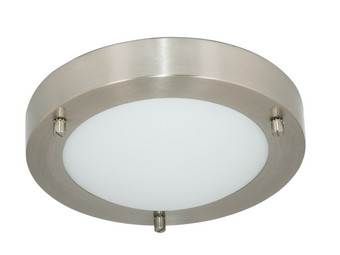 Lampa LED Energetic | IP44 | 14 W