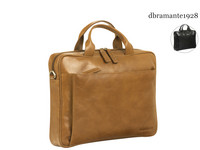 "dbramante1928 14"" Laptoptas"