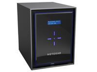 Netgear ReadyNAS RN426