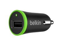 Belkin USB Car Charger | 2,4 A