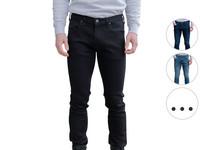 Lee Jeans Luke | für Herren