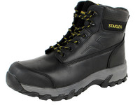 Buty Stanley Tradesman | S3