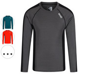 Regatta Beru Baselayer
