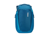 Thule EnRoute Backpack | 23 l
