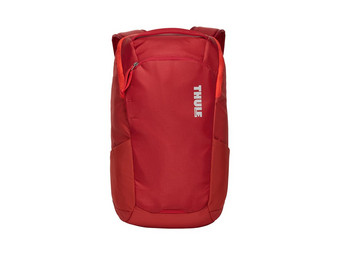 Thule EnRoute | 14 l | Redfeather